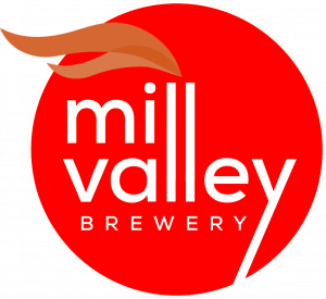 Mill Valley Brewery Logo