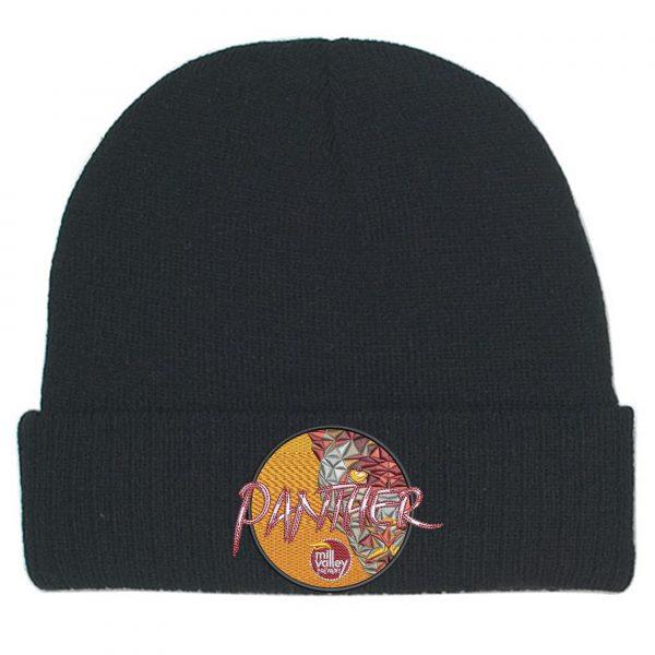 Black Mill Valley Brewery Beanie Hat